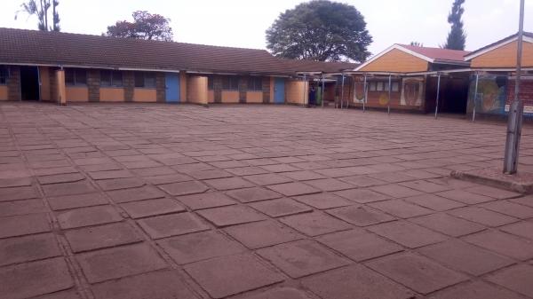 digital learning centre DLC