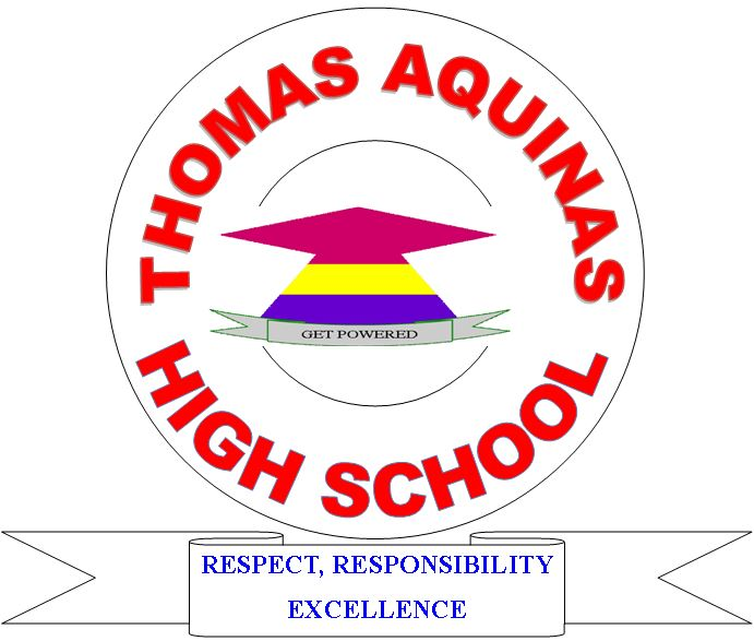 Thomas Aquinas High School