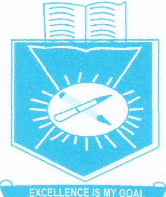 Peter Kibukosya Primary School