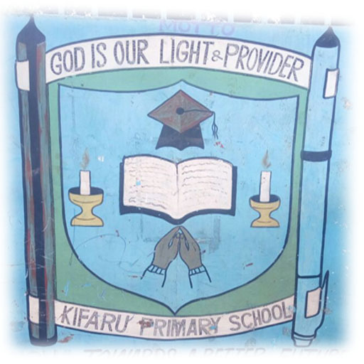 Kifaru Primary School