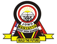 Jomo Kenyatta Boys High School