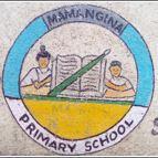Mama Ngina Primary School