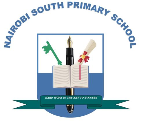 Nairobi South Primary logo