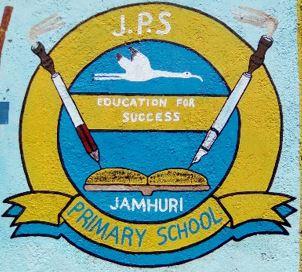 Jamhuri Primary School