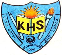 Koelel High School