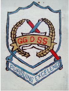 Gilgil Garrison Day Seconday School