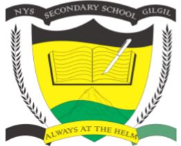 Nys Secondary School