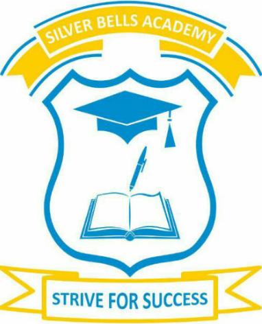 Silver Bells Academy