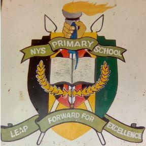 Nys Primary School