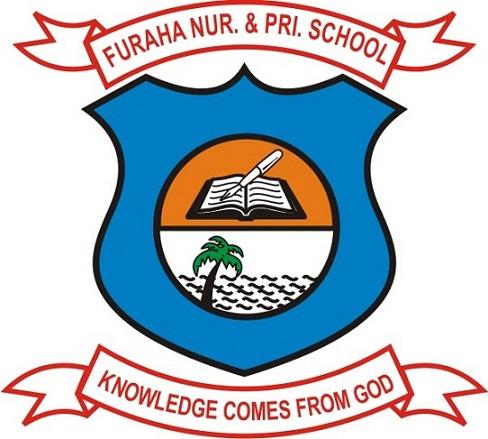 Furaha Primary School