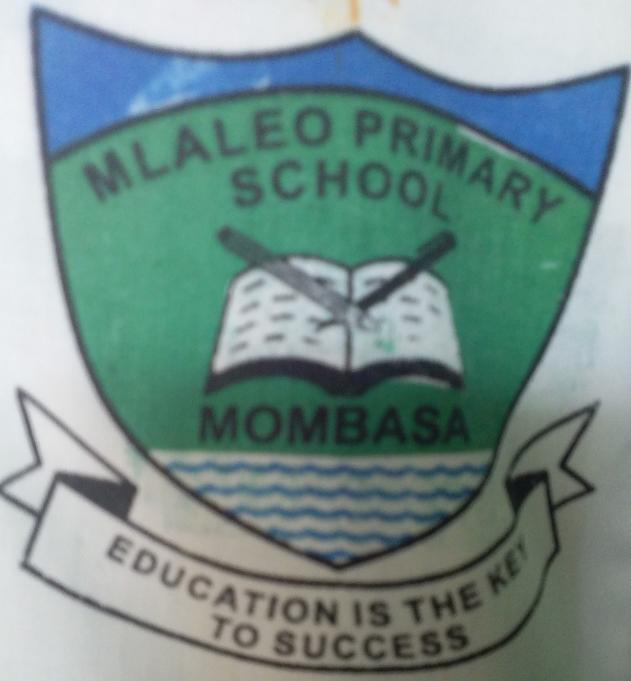 Mlaleo Primary School