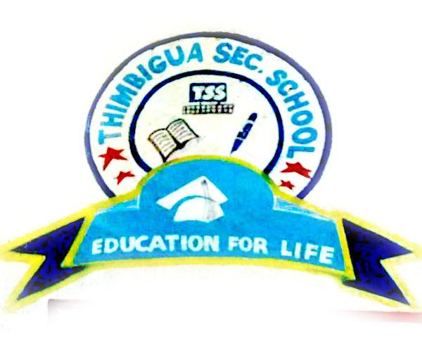 Thimbigua Secondary School
