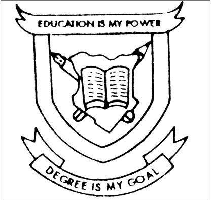 P.C.E.A ELBURGON PRIMARY SCHOOL