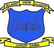 Island View Academy