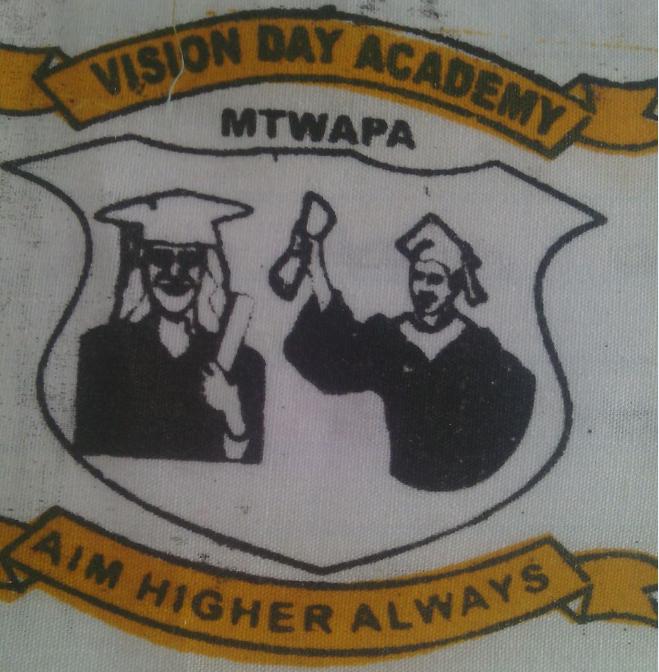 Vision Star Academy