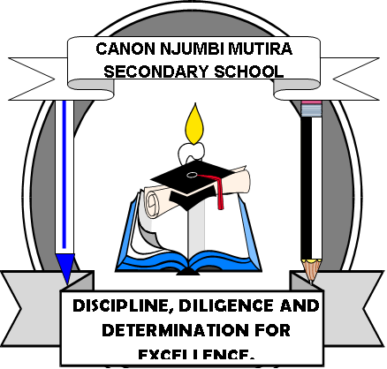 Canon Njumbi Mutira Secondary School