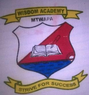Mtwapa Wisdom Academy