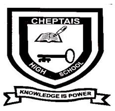 Cheptais Boys High School