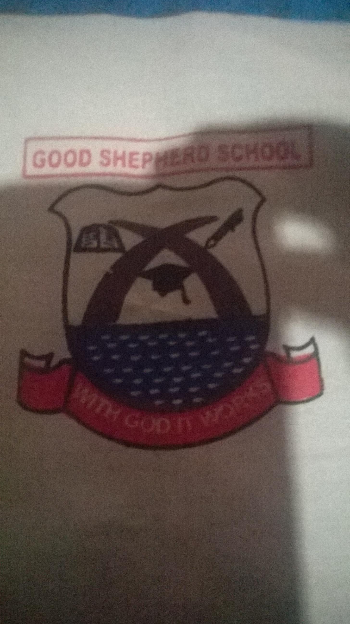 Good Shepherd Community Centre