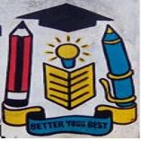 Arimi Primary School logo