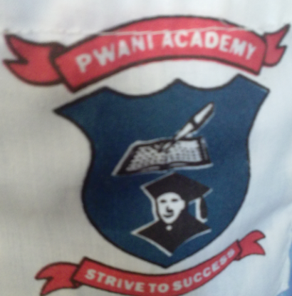 Pwani Junior Academy
