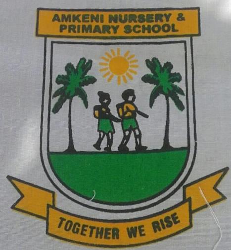 Amukeni Primary School