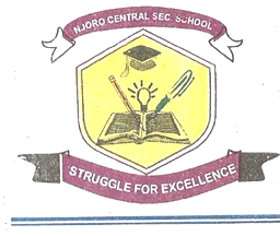 Njoro Central Secondary School