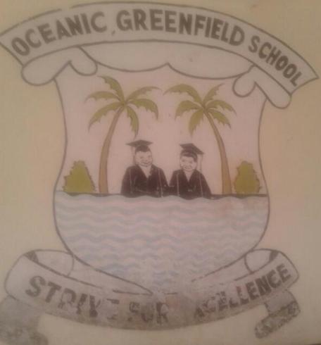 Ocean Green Academy