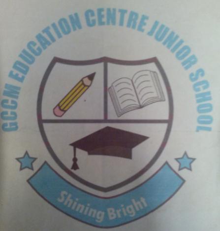GCCM Junior School