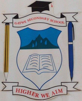 Gatwe Secondary School