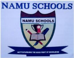 Namu Schools