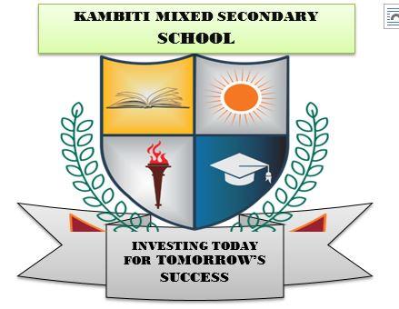 Kambiti Mixed Secondary School