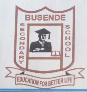 St Paul Busende Secondary School