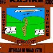 KAJIRE SECONDARY SCHOOL