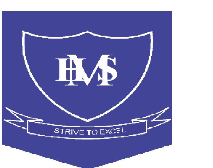 MENYENYA S.D.A HIGH SHOOL