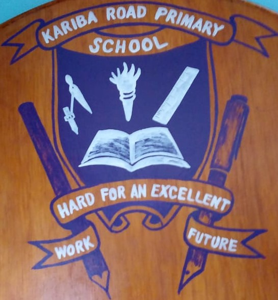 KARIBA ROAD PRIMARY SCHOOL