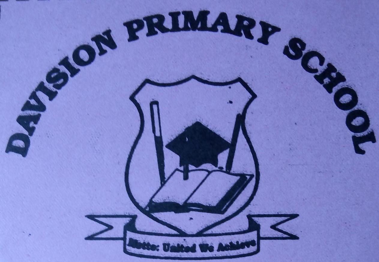 DAVISION PRIMARY SCHOOL