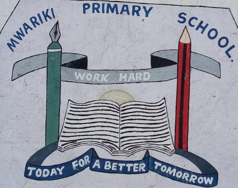 MWARIKI PRIMARY SCHOOL