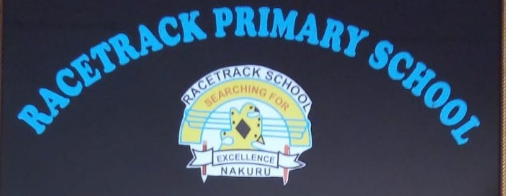 RACETRACK PRIMARY SCHOOL