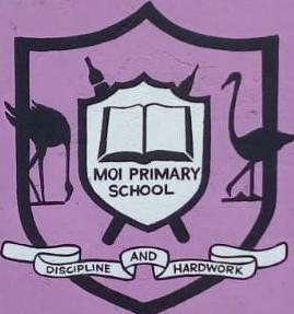 MOI PRIMARY SCHOOL