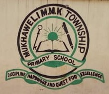 MUKHAWELI MMK TOWNSHIP PRIMARY SCHOOL